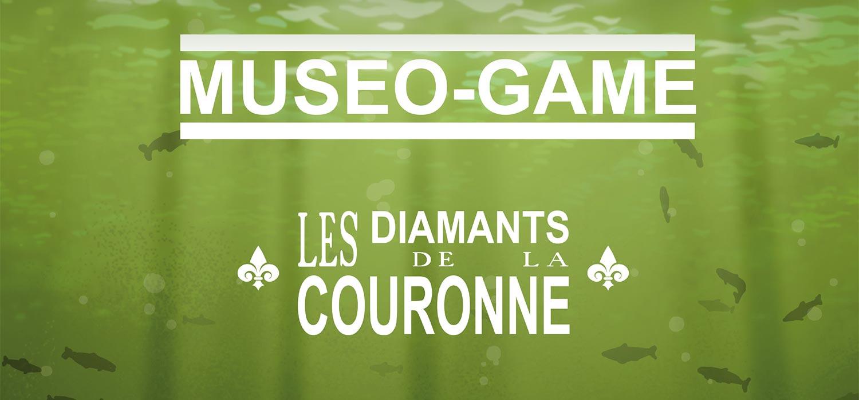 MUS-diamants-couronne-2019