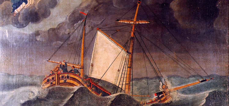 MUS-conference-vie-de-marin