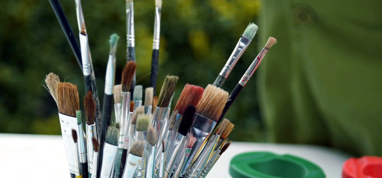 "Visite-atelier ""Impressionnisme"""